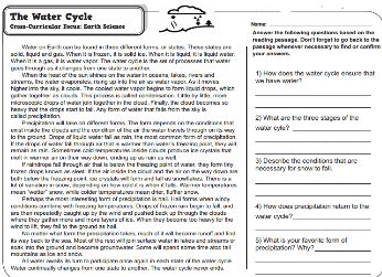 Quarter 1 copy mrs bhandaris grade 7 science water cycle notes page 1 page 2 page 3 page 4 ccuart Gallery